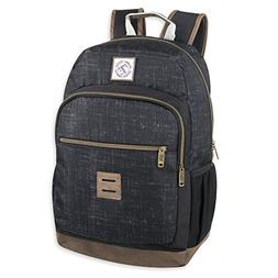 Summit Ridge Backpack With Smooth Felted Laptop Section, Rei