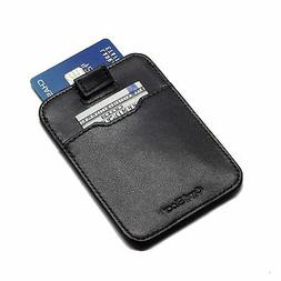 Card Blocr Best EDC Wallets for Men Collection   Minimalist