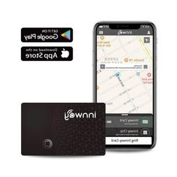 Innway Card - Phone Finder. Wallet Finder. Anything Finder -