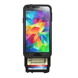Otterbox  Wallet Case for Samsung Galaxy S5 - Retail Packa