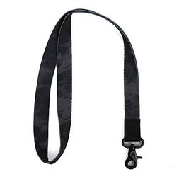 Thread Wallets - Cool Lanyards - Key Chain Holder