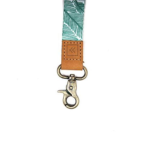 Thread Wallets - Cool Lanyards Holder