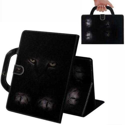 Wallet Cover Fire HD 2020