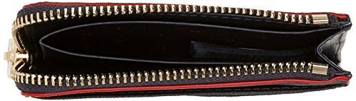 Tommy Card Wallet,