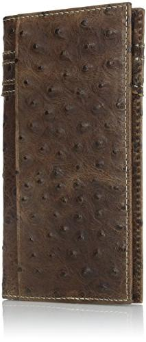 Ariat Circle Overlay Rodeo, Size