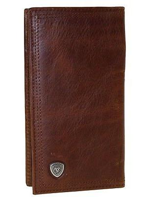mens western rodeo wallet performance work 11