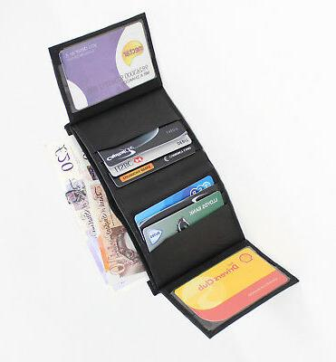 NEW QUALITY CREDIT CARD STOCK