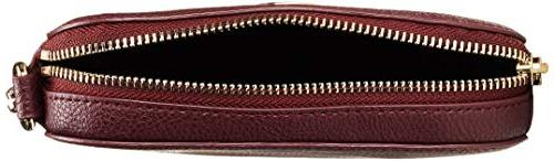 Tommy Th Pouch Women's Red