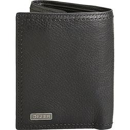 Relic Mark Trifold Rml5803001 Wallet, Brown