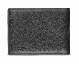 Tommy Hilfiger Men's Maddox Wallet & Money Clip