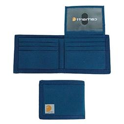 Carhartt Men's Extremes Passcase, Navy, One Size