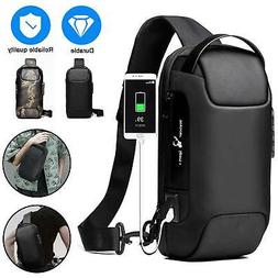 New Women Lady Leather Wallet Long Card Holder Phone Bag Cas