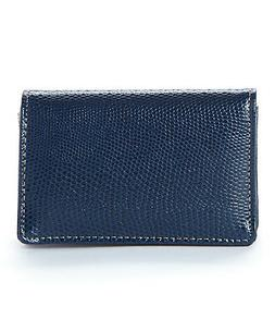 Travel Wallet  - For Men and Women - Leather